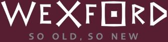 logo_visitwexford